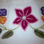 panç nakışı havlu modelleri (19)