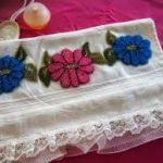 panç nakışı havlu modelleri (22)