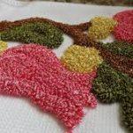 panç nakışı havlu modelleri (30)