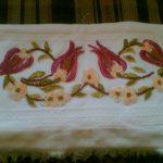panç nakışı havlu modelleri (37)
