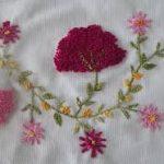panç nakışı havlu modelleri (4)
