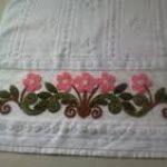 panç nakışı havlu modelleri (40)