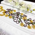 panç nakışı havlu modelleri (42)