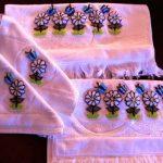 panç nakışı havlu modelleri (46)