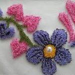 panç nakışı havlu modelleri (5)