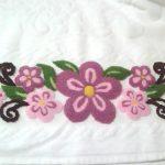 panç nakışı havlu modelleri (55)