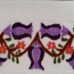 panç nakışı havlu modelleri (58)