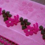 panç nakışı havlu modelleri (59)
