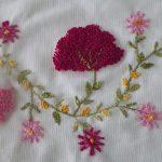panç nakışı havlu modelleri (6)