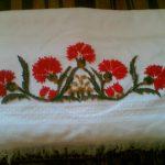 panç nakışı havlu modelleri (7)