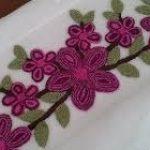 panç nakışı havlu modelleri (8)