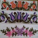 panç nakışı havlu modelleri (9)