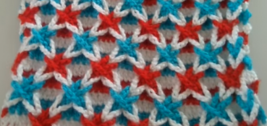 star motif lif modeli