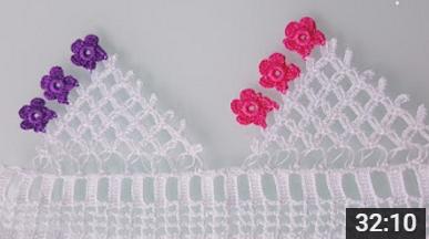 tığ işi kır çiçekleri havlu kenarı modeli.png2
