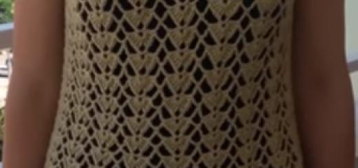 düşük kollu dantel yazlık bluz yapımı