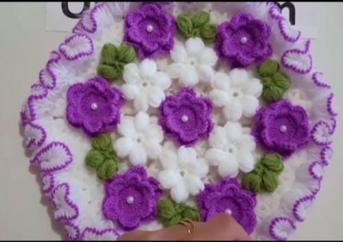 fırfırlı çiçekli lif yapımı.png2
