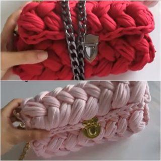 fıstık modeli çanta.png8