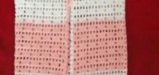 tig-isi-yildiz-motifli-yazlik-bebek-yelegi-yapimi-326x245