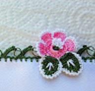 motif çiçekli tığ oası.png3