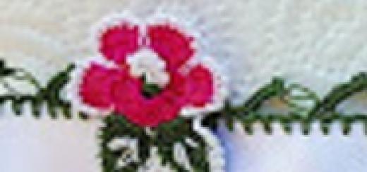 motif çiçekli tığ oası.png2
