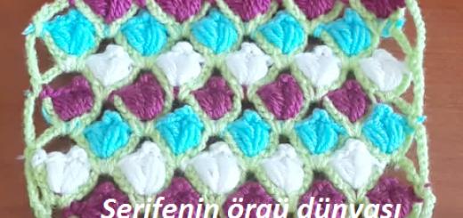 renkli lale bahçesi lif ve bebek battaniyesi modeli (1).jpg5