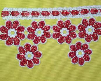 çiçek motifli havlu kenarı modeli.png3