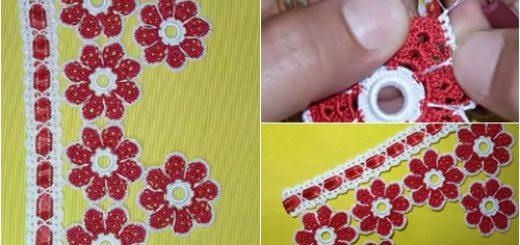 çiçek motifli havlu kenarı modeli.png4
