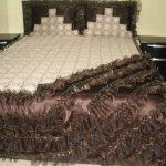 2018 dantel yatak örtüsü modelleri (10)