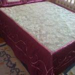 2018 dantel yatak örtüsü modelleri (11)