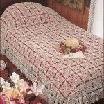 2018 dantel yatak örtüsü modelleri (27)