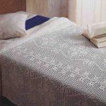 2018 dantel yatak örtüsü modelleri (33)