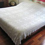2018 dantel yatak örtüsü modelleri (35)