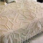 2018 dantel yatak örtüsü modelleri (36)