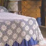 2018 dantel yatak örtüsü modelleri (37)