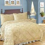 2018 dantel yatak örtüsü modelleri (38)