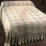 2018 dantel yatak örtüsü modelleri (41)