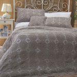 2018 dantel yatak örtüsü modelleri (42)