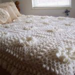 2018 dantel yatak örtüsü modelleri (45)