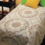 2018 dantel yatak örtüsü modelleri (47)