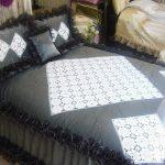 2018 dantel yatak örtüsü modelleri (54)
