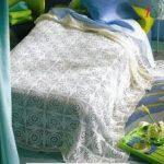 2018 dantel yatak örtüsü modelleri (57)