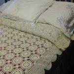 2018 dantel yatak örtüsü modelleri (61)