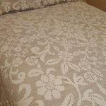 2018 dantel yatak örtüsü modelleri (62)