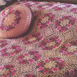 2018 dantel yatak örtüsü modelleri (63)