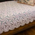 2018 dantel yatak örtüsü modelleri (65)