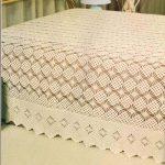 2018 dantel yatak örtüsü modelleri (66)