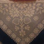 dantel nişan söz bohça köşesi modelleri (50)