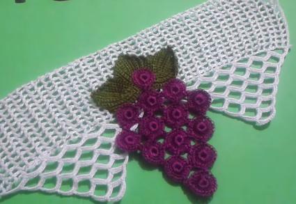 üzümlü havlu kenarı modeli.png2