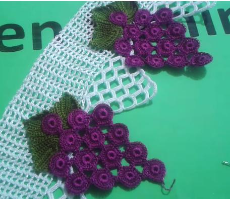üzümlü havlu kenarı modeli.png3