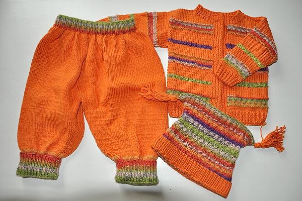 2018 yeni bebek örgü modelleri (59)